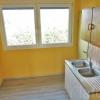 Appartement 2 pièces Mundolsheim - Photo 3