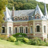 Deluxe sale - Chateau 12 rooms - 450 m2 - Cany Barville