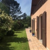 Maison / villa maison Liguge - Photo 5