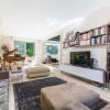 Престижная продажа - Современный дом 5 комнаты - 190 m2 - La Varenne Saint Hilaire - Photo