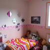 Appartement appartement Romilly sur Andelle - Photo 5