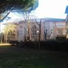 Appartement balma centre apt t3 - 63.14 m² - parking couvert Balma - Photo 3