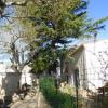 Maison / villa maison 3 pièces Usclas d Herault - Photo 16