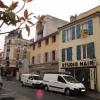 Appartement 2 pièces Vanves - Photo 4