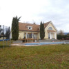 House / villa house / villa 5 rooms Vetraz Monthoux - Photo 2