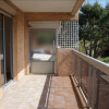 Appartement antibes - combes Antibes - Photo 2