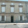 Immeuble immeuble St Medard de Guizieres - Photo 1