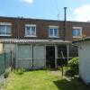 Maison / villa maison arras Arras - Photo 12