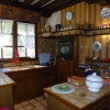 Maison / villa maison d'architecte Semur en Auxois - Photo 6