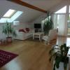 Appartement appartement duplex Le Bourget du Lac - Photo 1