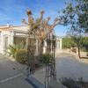 Maison / villa maison contemporaine - 9 pièces - 195 m² Saujon - Photo 9