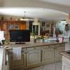 Maison / villa a vendre maison 10 pièces proche de la rochelle Charron - Photo 2