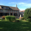 Maison / villa maison Flipou - Photo 1