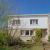 Maison / villa maison Vaux sur Mer - Photo 1
