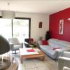 Maison / villa maison d'architecte Crespieres - Photo 3