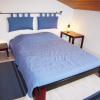 Maison / villa villa 4 pièces Lege Cap Ferret - Photo 5