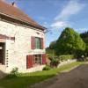 Maison / villa propriété Pouilly en Auxois - Photo 8