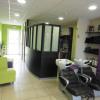 Boutique a vendre, salon de coiffure proche la rochelle L Houmeau - Photo 2