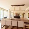 Revenda residencial de prestígio - casa de arquitecto 9 assoalhadas - 450 m2 - Manduel - Photo