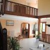 Престижная продажа - дом 9 комнаты - 300 m2 - Garat - Photo