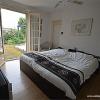 Revenda - propriedade 9 assoalhadas - 189 m2 - Saint Généroux - Photo