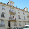 Appartement appartement f1 Montigny-les-Metz - Photo 1