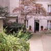 Appartement 2 pièces de 37m², 16ème, trocadéro Paris 16ème - Photo 9