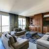 Location de prestige - Appartement 3 pièces - 96 m2 - Paris 8ème