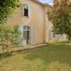 Maison / villa maison bourgeoise - 7 pièces - 345 m² Royan - Photo 1