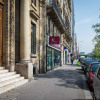 Cession de bail - Boutique - 90 m2 - Neuilly sur Seine