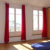 Maison / villa bagneux coeur de ville Montrouge - Photo 6