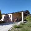 Maison / villa villa plain-pied Barreme - Photo 6