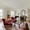 Location de prestige - Appartement 6 pièces - 175,46 m2 - Paris 8ème