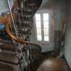 Immeuble immeuble à decouper Semur en Auxois - Photo 7