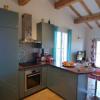 Maison / villa maison 3 pièces Vallauris - Photo 3