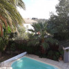 Maison / villa maison 8 pièces Pezenas - Photo 12