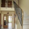 Vente - Pavillon 5 pièces - 140 m2 - Le Blanc Mesnil - Photo