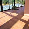 Maison / villa maison 7 pièces Neffies - Photo 2