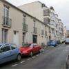 Viager - Immeuble - 677 m2 - Les Lilas