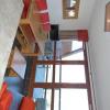 Appartement duplex 5/6 personnes Les Arcs - Photo 5