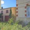 Maison / villa villa et sa dépendance Royan - Photo 13