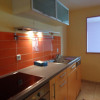 Appartement appartement Chalons en Champagne - Photo 2