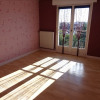 Appartement t4 Chalons en Champagne - Photo 4