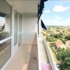 Appartement appartement Merignac - Photo 5