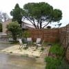 Maison / villa maison montelimar 101 m² Montelimar - Photo 5