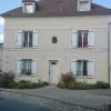 Appartement 2 pièces Mortefontaine - Photo 8