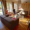 Maison / villa maison avec dépendance Vaux sur Mer - Photo 2