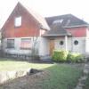 Vente - Maison / Villa 7 pièces - 214 m2 - Bourges