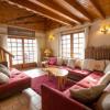 Maison / villa chalet Meribel - Photo 1