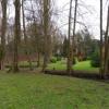 Maison / villa chantilly nord Rieux - Photo 2